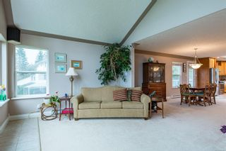 Photo 17: 321 Wireless Rd in : CV Comox (Town of) House for sale (Comox Valley)  : MLS®# 860085