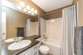 Photo 25: 16 SUMMERTON Street: Sherwood Park House for sale : MLS®# E4253228