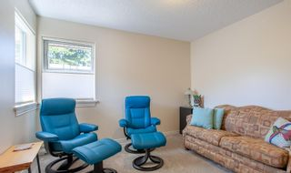 Photo 15: 11 290 Corfield St in : PQ Parksville Row/Townhouse for sale (Parksville/Qualicum)  : MLS®# 884263