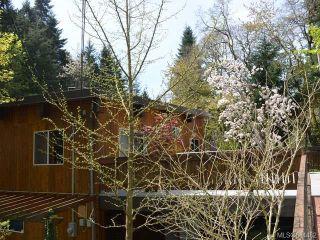 Photo 69: 4809 Dundas Rd in COURTENAY: CV Courtenay City House for sale (Comox Valley)  : MLS®# 684462