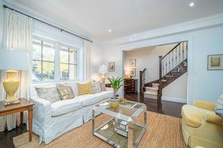 Photo 6: 148 E Hillsdale Avenue in Toronto: Mount Pleasant West House (2-Storey) for sale (Toronto C10)  : MLS®# C4960319