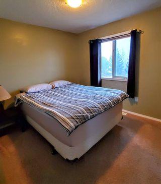 "Photo 12: 2831 BERNARD Road in Prince George: St. Lawrence Heights House for sale in ""ST. LAWRENCE HEIGHTS"" (PG City South (Zone 74))  : MLS®# R2515010"