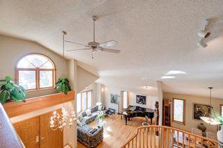 Photo 17: 256 BURTON Road in Edmonton: Zone 14 House for sale : MLS®# E4262280