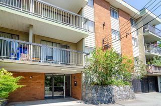 """Photo 24: 1055 HOWIE Avenue in Coquitlam: Central Coquitlam Multi-Family Commercial for sale in """"YEMINI APARTMENT"""" : MLS®# C8040137"""