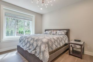"Photo 11: 15 3103 160 Street in Surrey: Morgan Creek Townhouse for sale in ""Prima"" (South Surrey White Rock)  : MLS®# R2490680"