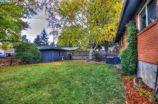 Photo 27: 615 Sherman Avenue SW in Calgary: Southwood Detached for sale : MLS®# A1067655