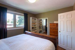 Photo 17: 9719 142 Street in Edmonton: Zone 10 House for sale : MLS®# E4238430