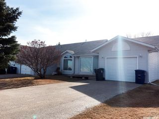 Photo 2: 12 1275 Aaro Avenue in Elbow: Residential for sale : MLS®# SK824263