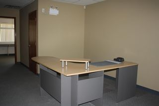 Photo 4: 202 120 2 Avenue NE: Airdrie Office for sale : MLS®# A1108819