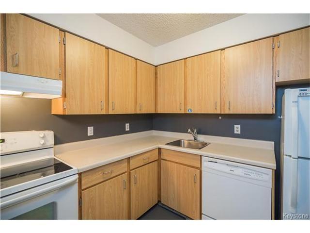 Photo 6: Photos: 1048 Bairdmore Boulevard in Winnipeg: Richmond West Condominium for sale (1S)  : MLS®# 1704936