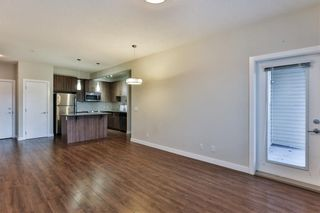 Photo 13: 7 4 SAGE HILL Terrace NW in Calgary: Sage Hill Apartment for sale : MLS®# A1088549