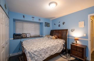 """Photo 22: 33 8675 209 Street in Langley: Walnut Grove House for sale in """"THE SYCAMORES"""" : MLS®# R2625315"""