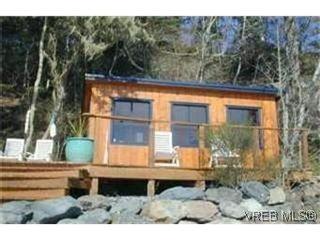 Photo 9: 7995 West Coast Rd in SOOKE: Sk Kemp Lake House for sale (Sooke)  : MLS®# 338109
