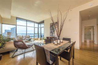 Photo 4: DOWNTOWN Condo for sale : 2 bedrooms : 575 6th Ave #1704 in San Diego