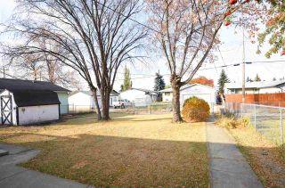 Photo 43: 13520 126 Street in Edmonton: Zone 01 House for sale : MLS®# E4227330