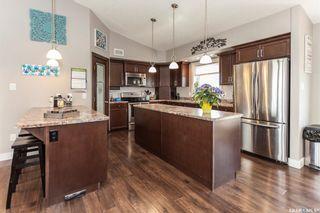 Photo 40: Elliott Acreage in Vanscoy: Residential for sale (Vanscoy Rm No. 345)  : MLS®# SK862770