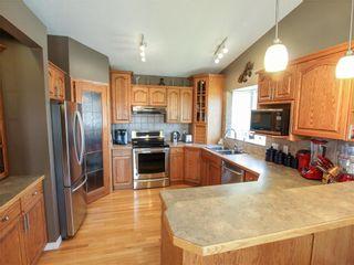 Photo 13: 506 500 Sunnyside Place: Rural Ponoka County Detached for sale : MLS®# A1052091