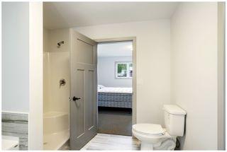 Photo 30: 87 6421 Eagle Bay Road in Eagle Bay: Wild Rose Bay House for sale (Shuswap Lake)  : MLS®# 10185422
