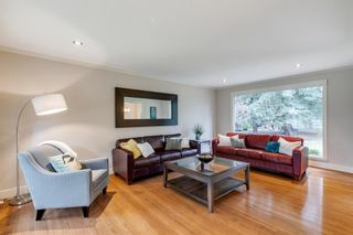 Photo 7: 832 Willingdon Boulevard SE in Calgary: Willow Park Detached for sale : MLS®# A1118777