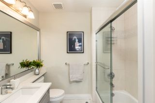 Photo 16: 2348 CHANTRELL PARK Drive in Surrey: Elgin Chantrell House for sale (South Surrey White Rock)  : MLS®# R2567795