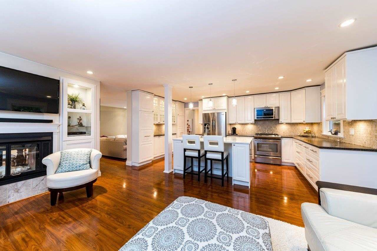 Photo 16: Photos: 1530 LIGHTHALL COURT in North Vancouver: Indian River House for sale : MLS®# R2516837