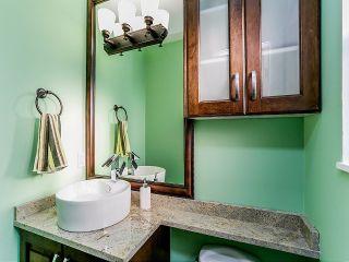 Photo 12: 11766 83RD AV in Delta: Scottsdale House for sale (N. Delta)  : MLS®# F1401009