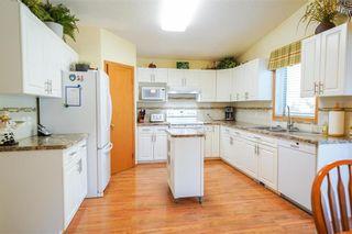Photo 15: 95 Fulton Street in Winnipeg: River Park South Residential for sale (2F)  : MLS®# 202123710
