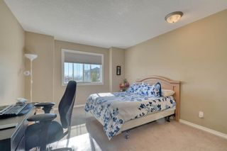 Photo 20: 105 Royal Crest View NW in Calgary: Royal Oak Residential for sale : MLS®# A1060372