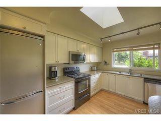 Photo 3: 312 Brunswick Pl in VICTORIA: SW Tillicum House for sale (Saanich West)  : MLS®# 736550