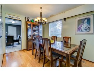 Photo 12: 15387 20A Avenue in Surrey: King George Corridor House for sale (South Surrey White Rock)  : MLS®# R2557247