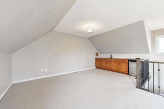 Photo 33: 729 MASSEY Way in Edmonton: Zone 14 House for sale : MLS®# E4257161