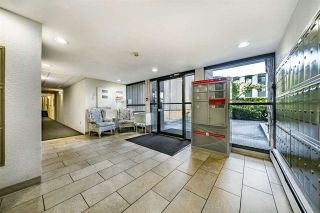 """Photo 23: 323 9101 HORNE Street in Burnaby: Government Road Condo for sale in """"WOODSTONE PLACE"""" (Burnaby North)  : MLS®# R2478594"""