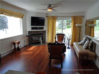 Photo 19: 1 2 Laguna Parkway in Ramara: Brechin Condo for sale : MLS®# X3591410