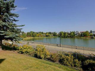 Photo 41: 223 15499 CASTLE_DOWNS Road in Edmonton: Zone 27 Condo for sale : MLS®# E4236024