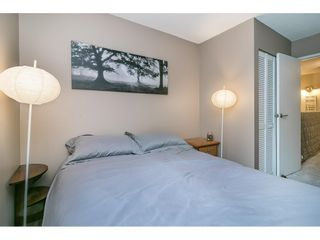 """Photo 19: 8204 FOREST GROVE Drive in Burnaby: Forest Hills BN Townhouse for sale in """"HENLEY ESTATES"""" (Burnaby North)  : MLS®# R2621555"""