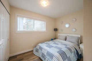 Photo 38: 580 BALSAM Avenue, in Penticton: House for sale : MLS®# 191428