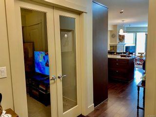 Photo 23: 314 6310 McRobb Ave in : Na North Nanaimo Condo for sale (Nanaimo)  : MLS®# 877813