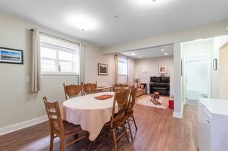 Photo 14: 1473 E 20TH Avenue in Vancouver: Knight House for sale (Vancouver East)  : MLS®# R2601900