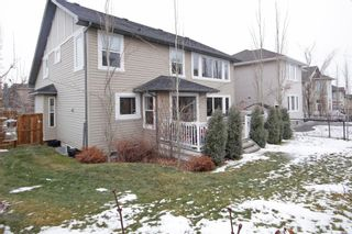 Photo 22: 3 Elmont Rise SW in Calgary: Springbank Hill Detached for sale : MLS®# A1091321