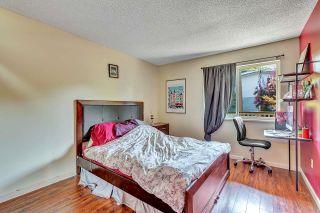"Photo 16: 309 2366 WALL Street in Vancouver: Hastings Condo for sale in ""Landmark Mariner"" (Vancouver East)  : MLS®# R2617644"