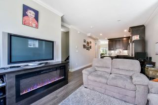 Photo 24: 6 6388 140 Street in Surrey: Sullivan Station Townhouse for sale : MLS®# R2517771
