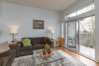 """Photo 4: 311 5955 177B Street in Surrey: Cloverdale BC Condo for sale in """"Windsor Place"""" (Cloverdale)  : MLS®# R2566962"""