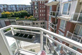 """Photo 15: 615 4028 KNIGHT Street in Vancouver: Knight Condo for sale in """"KING EDWARD VILLAGE"""" (Vancouver East)  : MLS®# R2495539"""