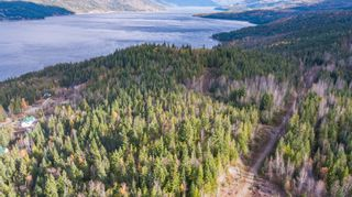 Photo 2: Ivy Road in Eagel Bay: Eagle Bay Land Only for sale (South Shuswap)  : MLS®# 156952