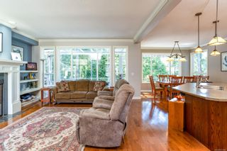 Photo 11: 856 Whistler Pl in : Na South Nanaimo House for sale (Nanaimo)  : MLS®# 873496