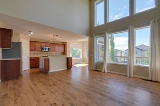 Photo 5: 144 Tuscany Meadows Heath NW in Calgary: Tuscany Detached for sale : MLS®# A1030703