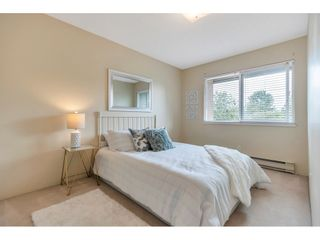 Photo 23: 3442 Nairn Avenue in Vancouver: Champlain Heights Townhouse for sale (Vancouver East)  : MLS®# R2603278
