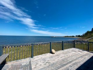 Photo 3: 339 Sinclair Road in Chance Harbour: 108-Rural Pictou County Residential for sale (Northern Region)  : MLS®# 202115718