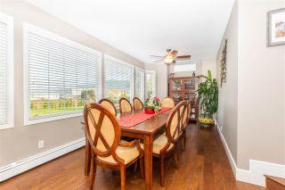 Photo 19: 5353 INTERPROVINCIAL Highway in Abbotsford: Sumas Prairie House for sale : MLS®# R2528573