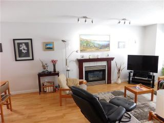 Photo 7: 331 Southeast 17 Street in Salmon Arm: House for sale (SE Salmon Arm)  : MLS®# 10152514